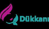 Kolajen Dükkanı™ Logo